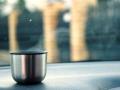 Pierwszy plener fotograficzny – Alex44, Roman K, Mckornik  fot. mckornik-7789-kubek-herbaty