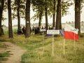 Plener fotograficzny Piersko, Jezioro bytyńskie 20070715 - Grupa fotograficzna KGP - Alex44, Roman K., Mckornik