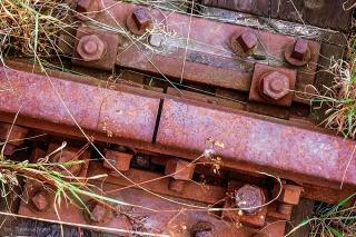 Kaźmierz Linia kolejowa 363 Pólko