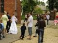 thumbs 002 mckornik kgp0011 wedding Worldwide Photo Walk 2009 wspomnienie Oli
