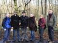 grupa-fotograficzna_tok7999-kgp