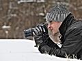 Plener fotograficzny Wronki, Warta