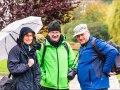 Ogólnoświatowy plener fotograficzny Worldwide Photo Walk 2019 - Tarnowo Podgórne, Jankowice 05-10-2019 - fot. Tomasz Koryl