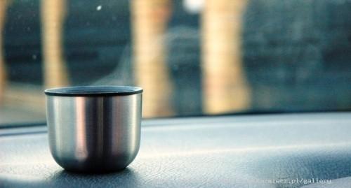 kgp-plener-1-7789-kubek-herbaty