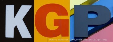 Grupa Fotograficzna KGP