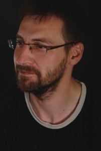 Alex wedle Słowiczka