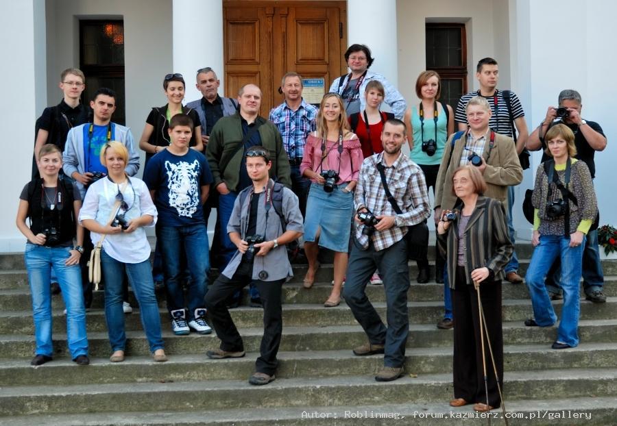 photowalk_szamotuly