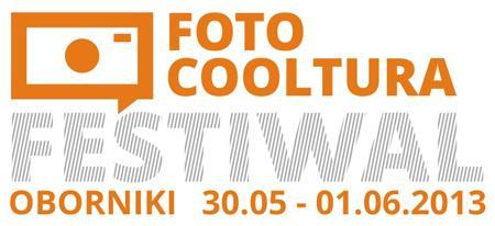 FESTIWAL fotocooltura Oborniki