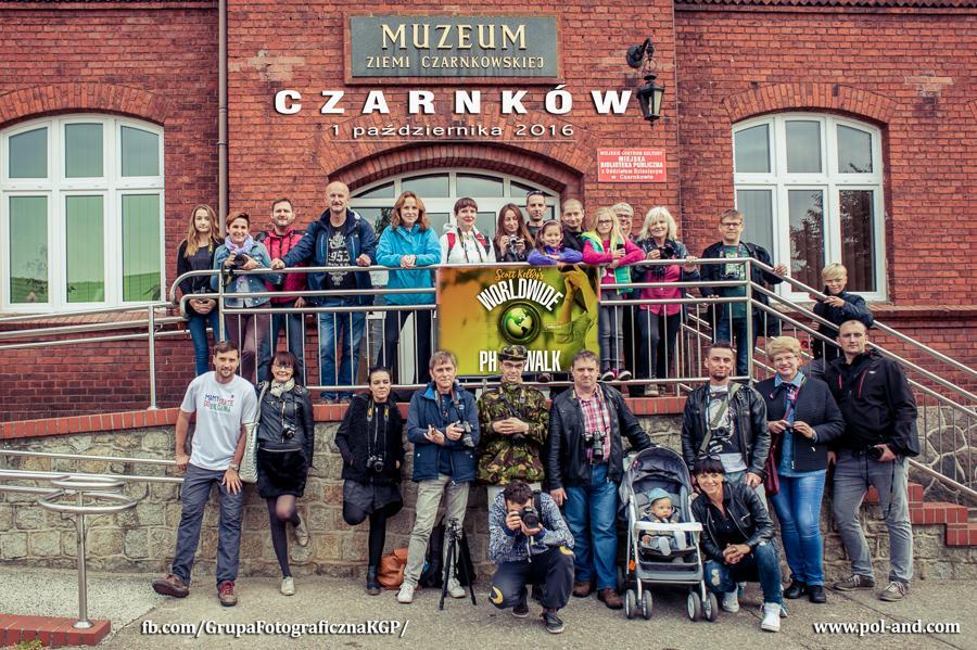 20161001 - Worldwide Photo Walk 2016 Czarnków