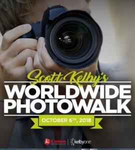 Photowalk 2018 Poland Chodzież