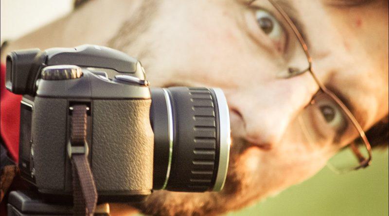Plenery fotograficzne KGP Kaźmierz