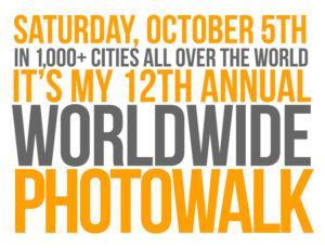 Scott Kelby's Worldwide Photo Walk 2019 Poland – Tarnowo Podgórne, Jankowice