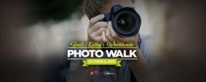 Scott Kelby's Worldwide Photo Walk 2019 - Poland